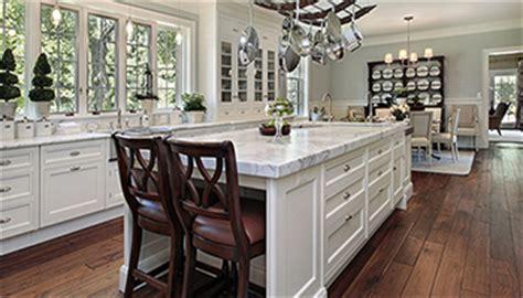 quartz countertops cost less with keystone granite tile