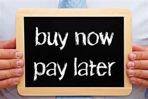 Jetzt Kaufen Später Bezahlen : laterpay expandiert in die usa ~ Markanthonyermac.com Haus und Dekorationen