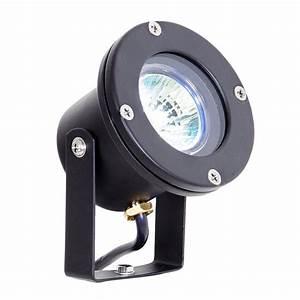 bunnings garden lighting cable lighting ideas With bunnings 12v outdoor lighting