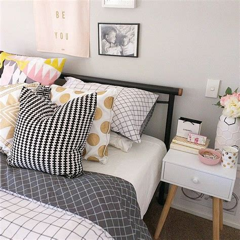 A Peek At Others Kmart Style  Quilt Cover, Bedrooms And Room