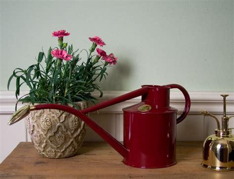 Gießkanne Für Zimmerpflanzen by Gie 223 Kannen F 252 R Zimmerpflanzen The Garden Shop