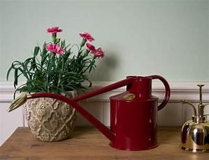 Gießkanne 1 Liter : zimmergie kanne the garden shop ~ Markanthonyermac.com Haus und Dekorationen