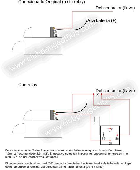 conectar  contactor  relay   rmico  una bomba de agua  appco