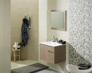 porcelanosa bathroom vanities contemporary bathroom With porcelanosa bathroom vanities
