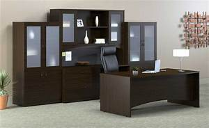 Choosing most appropriate executive office furniture for Home office office furniture sets home