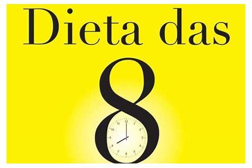 baixar a dieta da mente epub