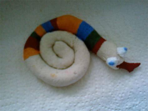 pate a sel facile serpent en p 226 te 224 sel julie