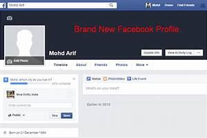 Fb Com Login   Facebook Com Login  Sign In    Create