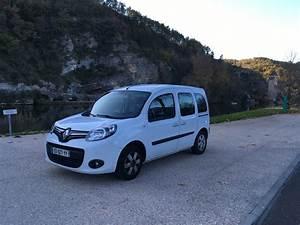 Renault Kangoo Zen : renault kangoo 1 5dci 90cv energy zen lot of cars ~ Medecine-chirurgie-esthetiques.com Avis de Voitures