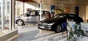 Garage Mercedes Angers : garage gentil vente de voiture d 39 occasion toutes marques ~ Maxctalentgroup.com Avis de Voitures