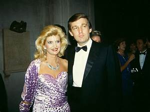 Marla Maples Ex Husband, Daughter, Age, Height