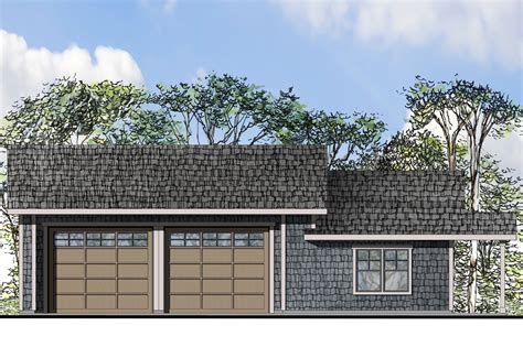 New Garage Plans by 6 New Garage Plans Now Available Associated Designs