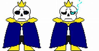 Storyshift Sans Pixel Maker