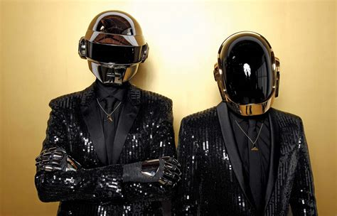 Why Did Daft Punk Break Up After 28 Years? - OtakuKart