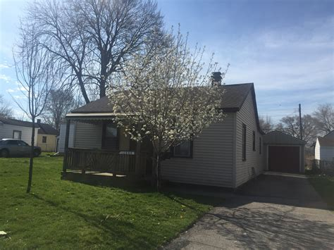 www go section 8 section 8 housing and apartments for rent in macomb county
