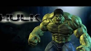 King Kong vs hulk - YouTube
