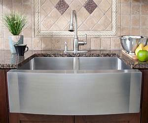 10 Best Guide To Kitchen Sink Options Images On Pinterest