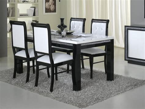but table et chaise table et chaises pas cher swyze com