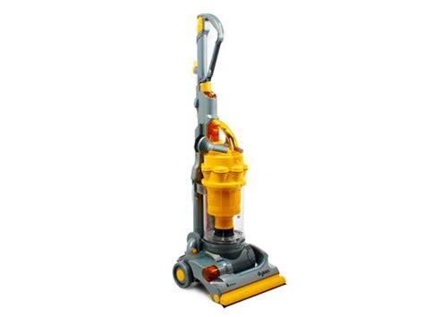 dyson dc14 all floors upright vacuum dyson dc14 all floors vacuum