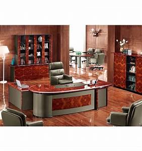 Franais Baroque Style Luxe Bureau De DirectionEuropenne