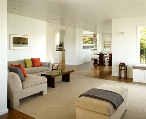 Minimalist Interior Design Ideas For Your Home