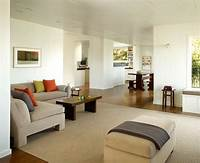great minimalist home design ideas Less Is More: Minimalist Interior Design Ideas for Your Home