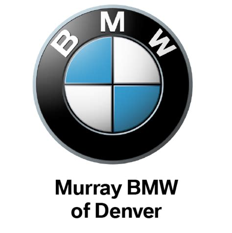 Bmw Of Denver Downtown  40 Photos & 200 Reviews Car