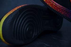 Nike Air Force 1 Low Asteroid - Le Site de la Sneaker