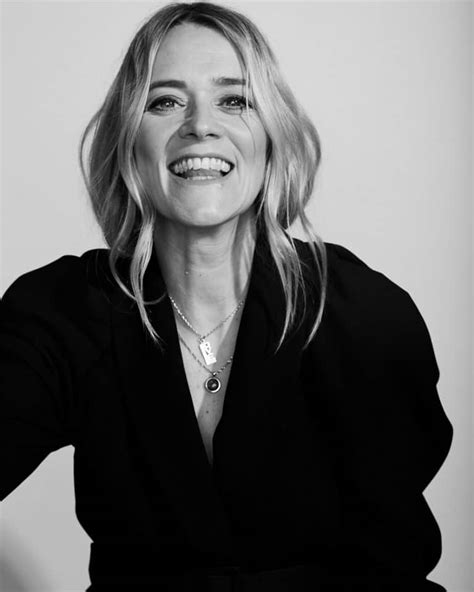 Contact the uk's leading speaker bureau (ft) for conference, motivational, after dinner speakers, presenters to book edith bowman please contact your jla agent. Black and white portrait of Edith Bowman | Datacolor