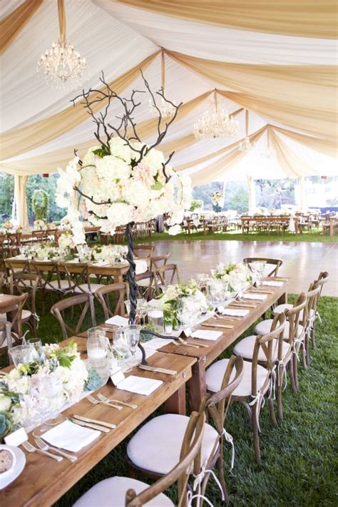 best 25 garden party wedding ideas on pinterest