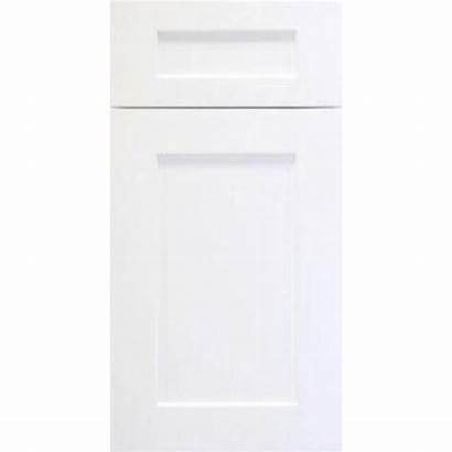 Kitchen Cabinets Jwq Cabinetry Shaker