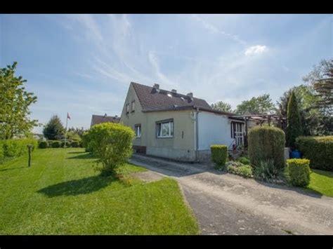Verkauft  Haus Kaufen Bernau  Haus Kaufen Brandenburg
