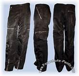 last bing queries pictures for parachute pants