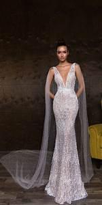 Robe De Mariee Sirene : robe de mari e sir ne pour une allure de d esse obsigen ~ Melissatoandfro.com Idées de Décoration