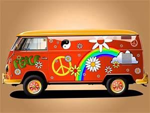 Typisch 70er Mode : auto gutschein auto gutschein ausdrucken von vorlagen ~ Jslefanu.com Haus und Dekorationen