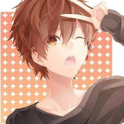 Anime Boy Uke 1baa8a8db7c2d0616fc9ee2413313c78 Uke Anime Boy Uke Boy
