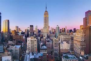 'Sociopath' A-list designer Craig Raywood returns to NYC