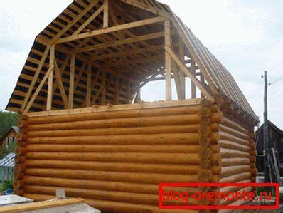 duplex gebrochenes dach selber machen ger 228 t und