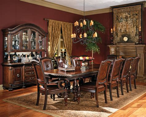 rustic dining room set dining room furniture dining