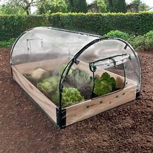Serre Pour Plante : 1000 id es propos de bac sable sur pinterest bac ~ Premium-room.com Idées de Décoration
