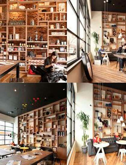 Find cafes near you from 5 million restaurants worldwide with 760 million reviews and opinions from tripadvisor travellers. 5 of the best NYC coffee shops, ELLEuk.com #nyccoffeeshop | Nyc coffee shop, Coffee shop, Home ...