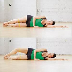 The Ultimate Guide to Osteoporosis Exercises   AlgaeCal