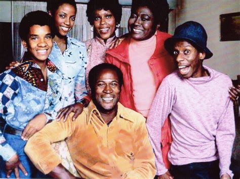 The Original 'Good Times' Cast Are Plotting a Reunion ...