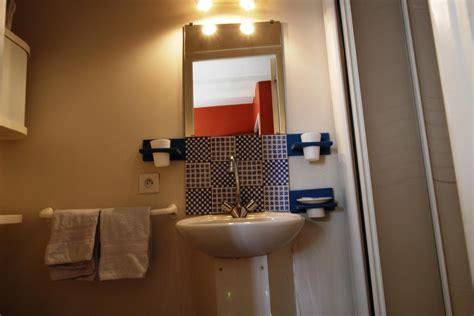 chambre hotes cabourg chambre d h 244 tes manoir de cabourg 224 r 233 ville manche