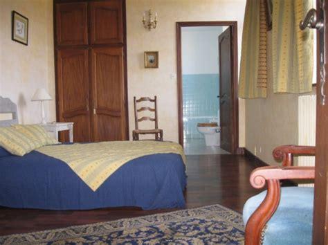 chambre d hote dordogne chambres d 39 hôtes le pradel maison de charme à monceaux