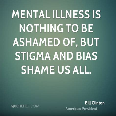 Mental Health Quotes Mental Health Quotes Quotesgram