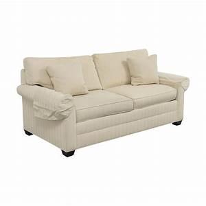 Bennett sleeper sofa ethan allen catosferanet for Ethan allen bennett sectional sofa