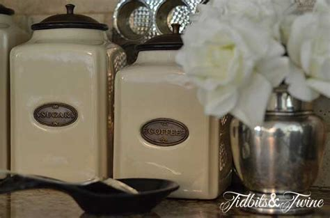 what to put in kitchen canisters what to put in kitchen canisters 28 images diy kitchen