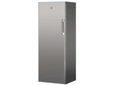 Congelateur Armoire Indesit by Cong 233 Lateur Armoire 232 Litres Indesit Ui61s 1 Indesit