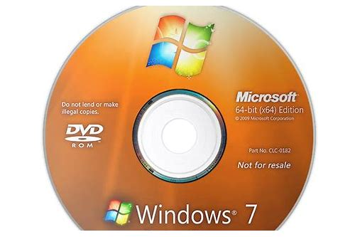 free download windows 8.1 iso highly compressed